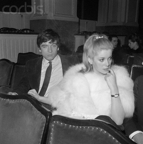 Catherine_Deneuve_and_Husband