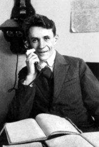 Алексей Николаевич Косыгин