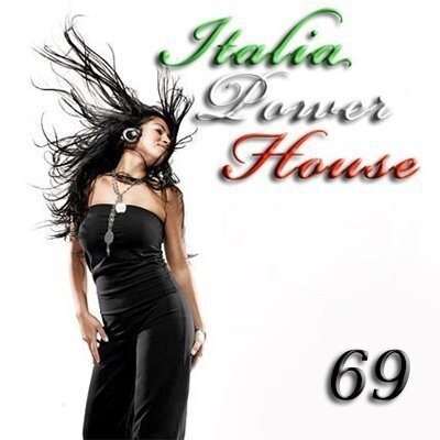 Italia Power House 69 (2009)