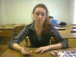 экзамен в гр 501 и д.р. Богатырева 024.jpg