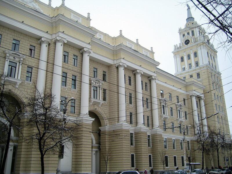 http://img-fotki.yandex.ru/get/3208/tatiana-56.b/0_282a0_4d523954_XL