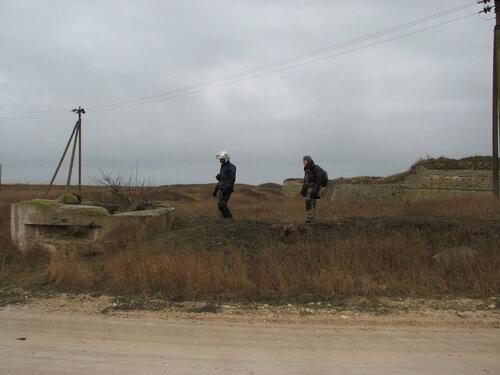 Арабатская стрелка зима 2009 0_3534b_5ea386f8_L