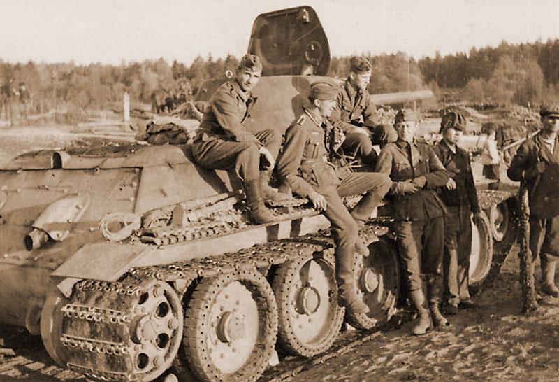 T-34_Lokot_2.jpg