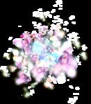 NLD Addon Floral Overlay.png