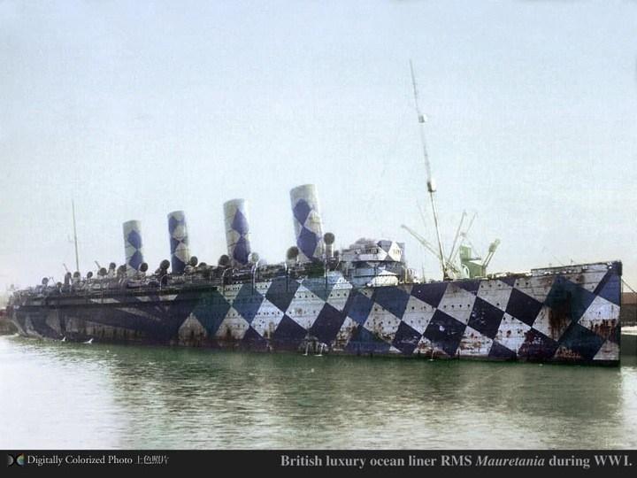 Razzle-Dazzle-Ships-3.jpg