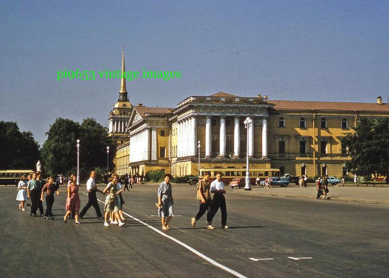 1960е Ленинград.JPG