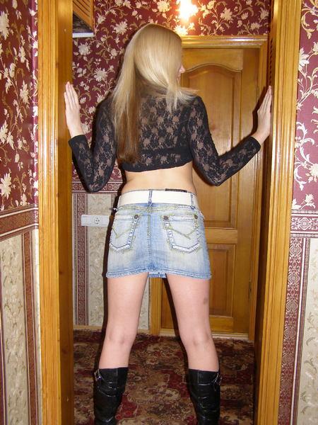 порно бисексуалы орал фото подростки №45257