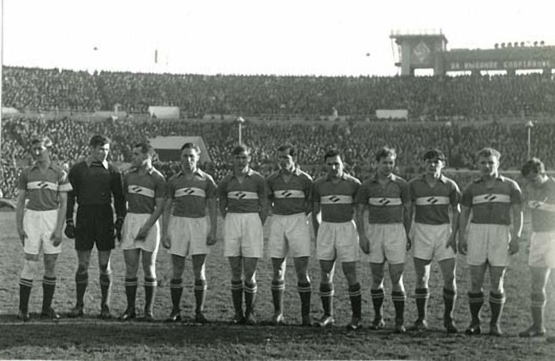 Спартак 1956.jpg
