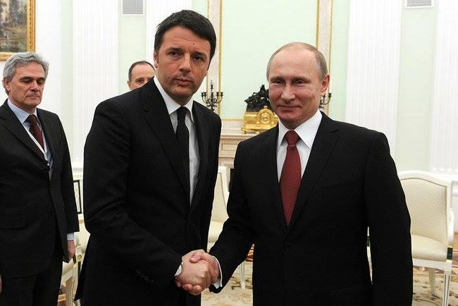 Путин и Ренци в Москве, 5.03.15.jpg