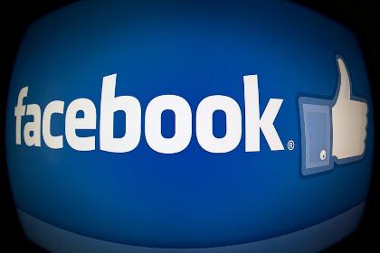 Ежедневная аудитория Facebook перевалила за 700 миллионов