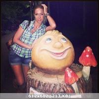 http://img-fotki.yandex.ru/get/3209/14186792.1c5/0_fe502_322bf1f9_orig.jpg