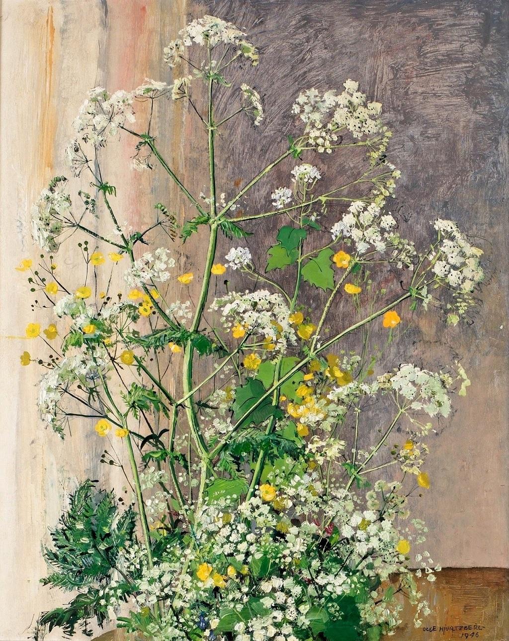 7-1946_Натюрморт с лютиками и др цветами_92 x 73_д.,м._Частное собрание.jpg
