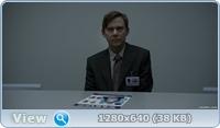 Карточный домик (1-5 сезоны: 1-65 серии из 65) / House of Cards / 2013-2017 / WEBRip (720p)