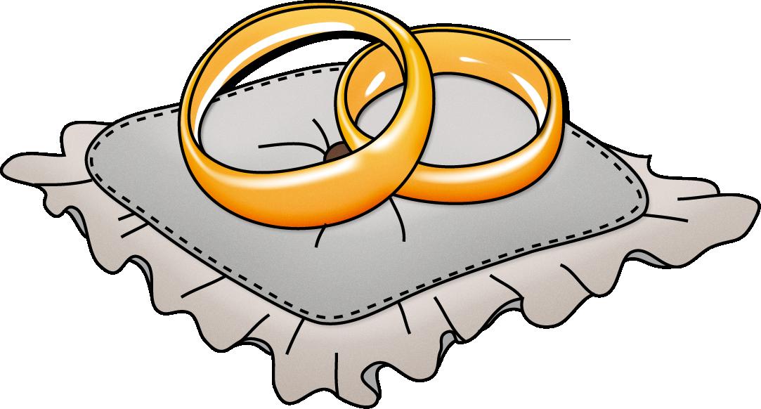 Рисунок кольца