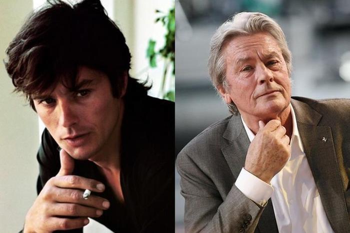 Знаменитые актеры и музыканты, которые стали известными совершенно случайно