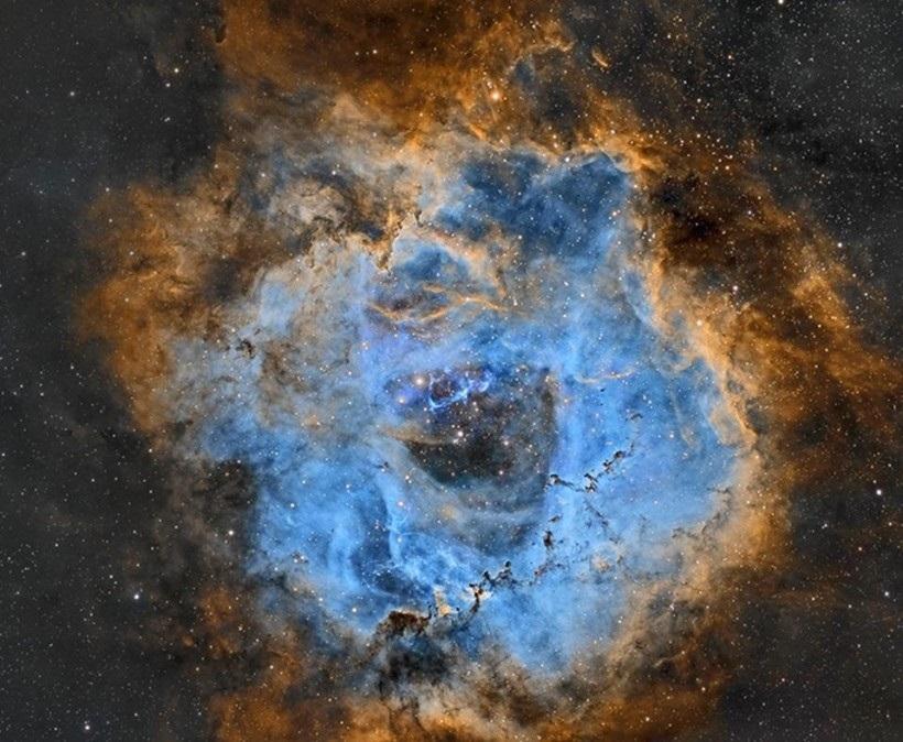 Astrophoto: коллекция самых красивых снимков звездного неба 0 13d2c8 4f529f4b orig