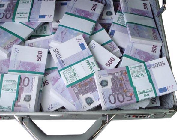 Белорусская «дочка» Альфа-Банка привлекла синдицированный кредит на 30 млн долл и 4 млн евро