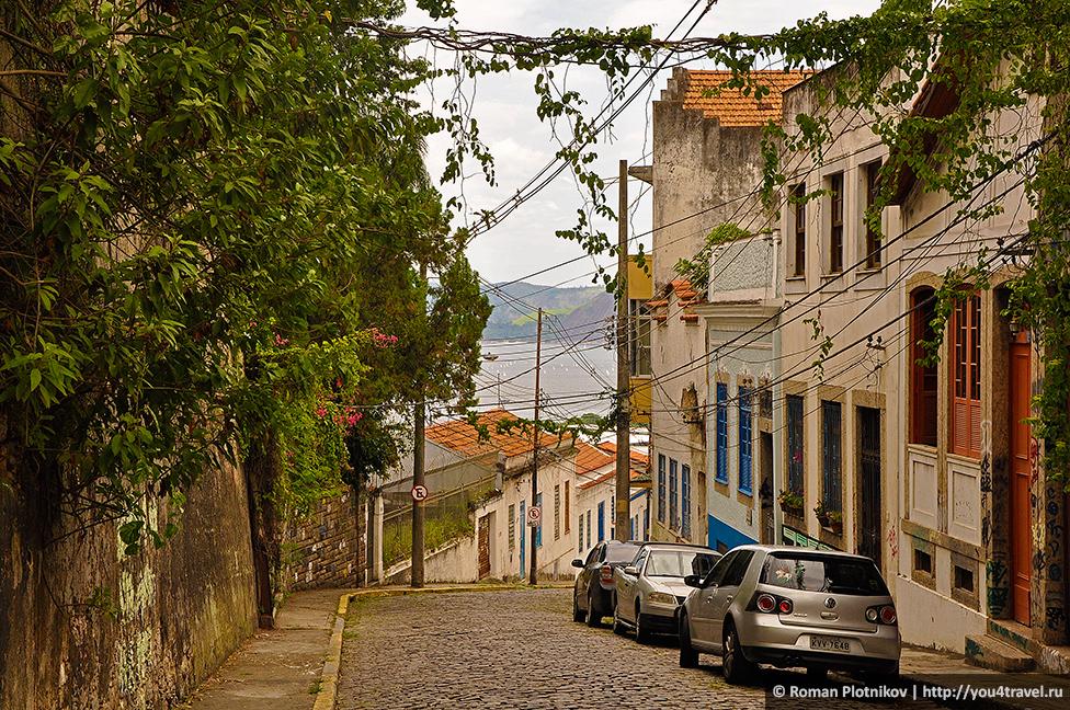 0 572aca 3c1f31ca orig Как осуществить свою мечту и посетить карнавал в Рио де Жанейро