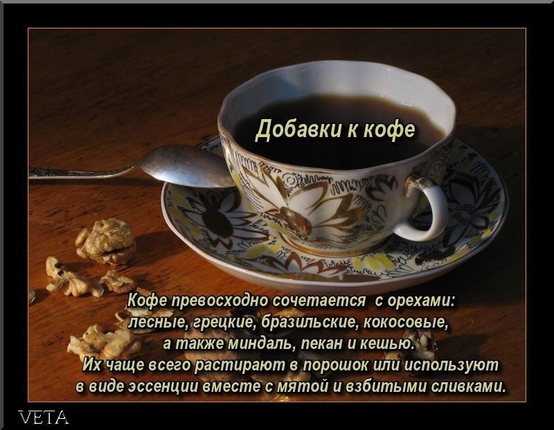 http://img-fotki.yandex.ru/get/3209/260101046.3f/0_ff1a8_11f94cd4_orig.jpg