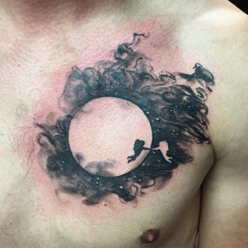 кино-татуировки-фото4.jpg