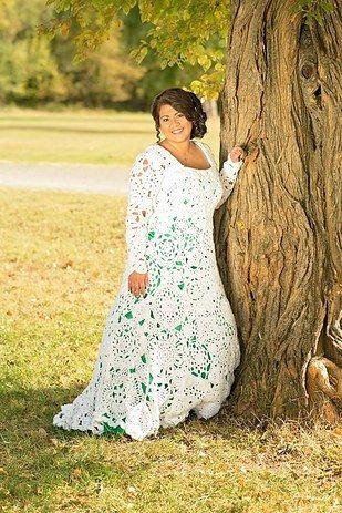 свадебное-платье-крючком.jpg