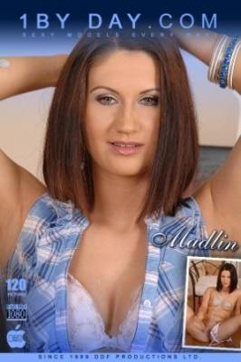 Журнал Журнал 1Βγ-DαΥ - 2012-04-19 - Μаdlіn