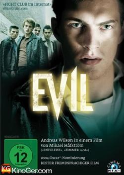 Evil (2005)