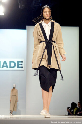 Осень. Мода. INSHADE. 30.10.14.11..jpg