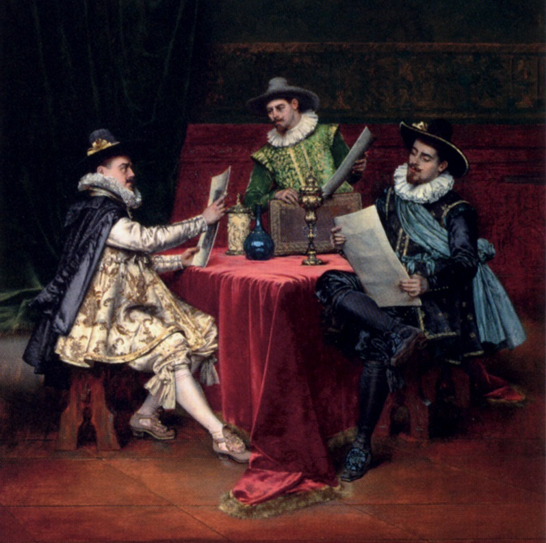 3 Adolphe-Alexandre Lesrel     the_collectors-large.jpg