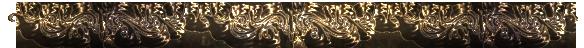 https://img-fotki.yandex.ru/get/3209/47529448.b4/0_c42ab_2132c66a_orig