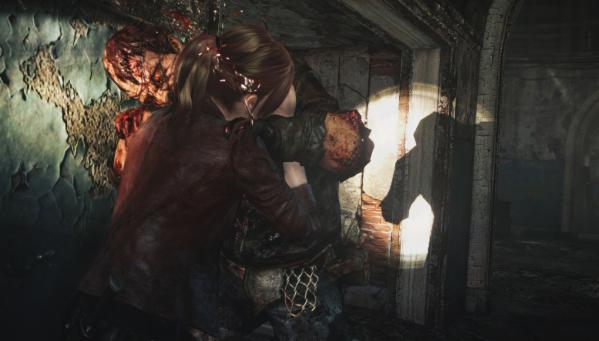 Новые скриншоты Resident Evil: Revelations 2 0_11824f_57e25bf9_orig