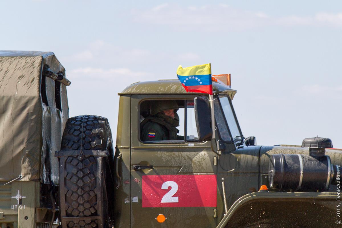 армиигры мастер артиллерийского огня 20