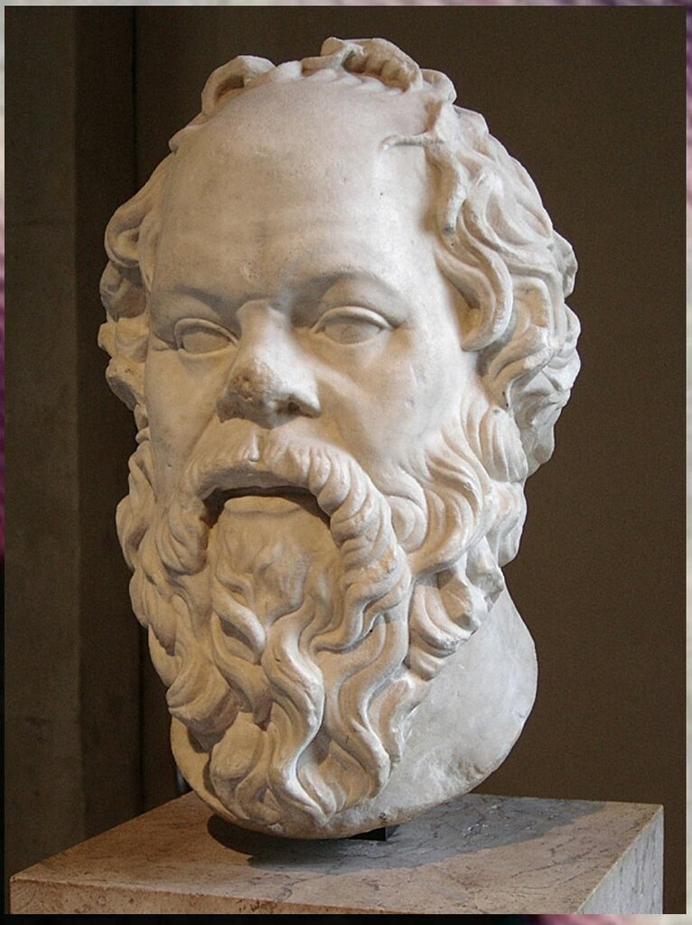 Сократ Socrates .jpg