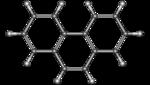 phenantren.mol2-1.png