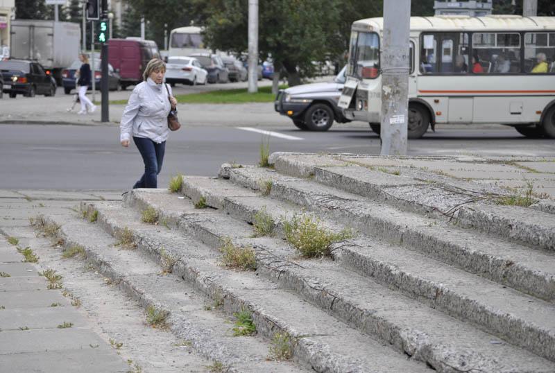 Трава на площади 800.jpg