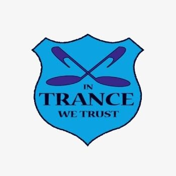 In Trance We Trust: �������!