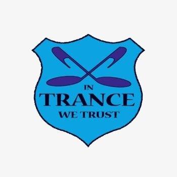 In Trance We Trust: Конкурс!