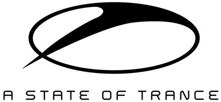 Armada - A State Of Trance