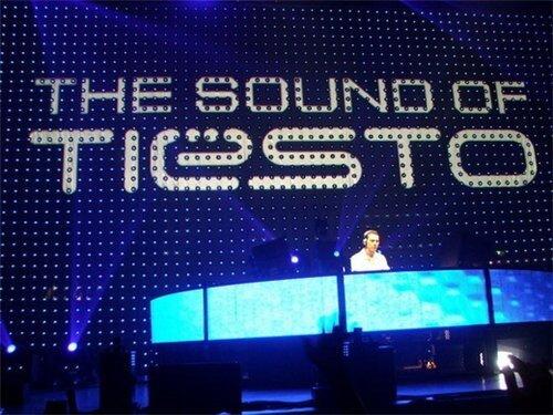 Tiesto - Club Life 097 (06-02-2009)