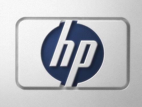 ������� HP LaserJet 2410/2420/2430 Series Driver v.4.26 ...