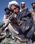Taliban_061211090205312_wideweb__300x375.jpg