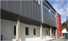 Уникальная концепция проектирования многоэтажных зданий Astron MSB позволяет сохранять расстояние между этажами, сокращая общую высоту и стоимость здания.  Больше ЛМК в России www.steelbuildings.ru