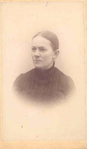 Клара Цеткин, 1889 в Париже