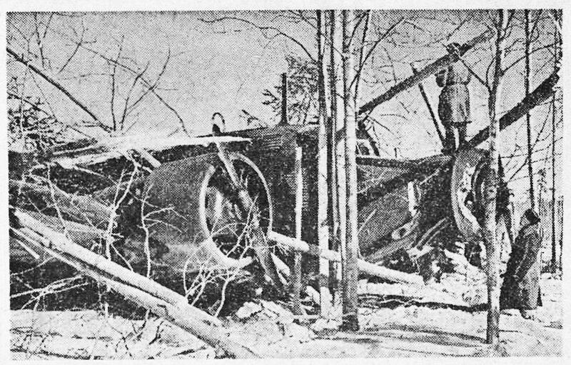 «Красная звезда», 19 марта 1942 года, как русские немцев били, потери немцев на Восточном фронте, красноармеец, Красная Армия