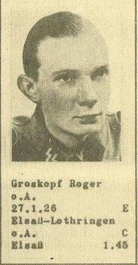 Groskopf_Roger.jpg