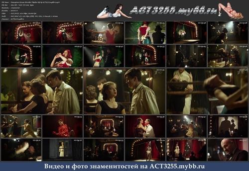 http://img-fotki.yandex.ru/get/3210/136110569.34/0_14dbe0_4d303ce6_orig.jpg