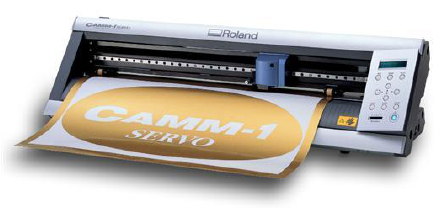 fablab-плоттер-Roland CAMM1.png