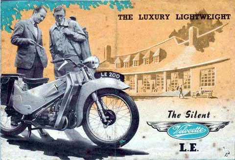 velocette_le_192cc_brochure_cover.jpg