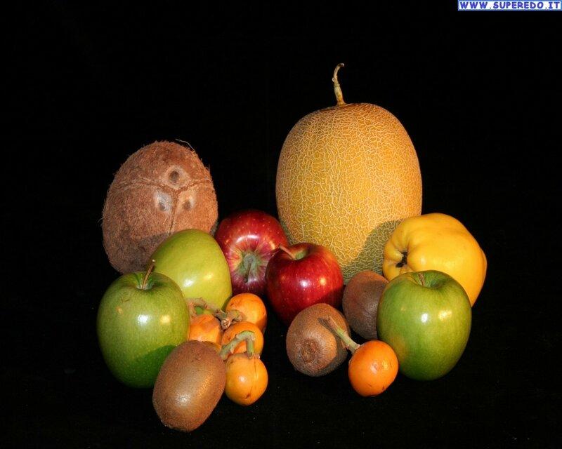 apples_012.jpg
