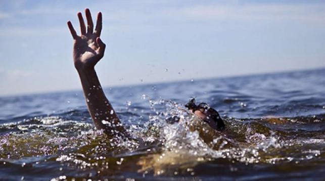 В центре Минска утонул мужчина, на юго-востоке столицы — женщина